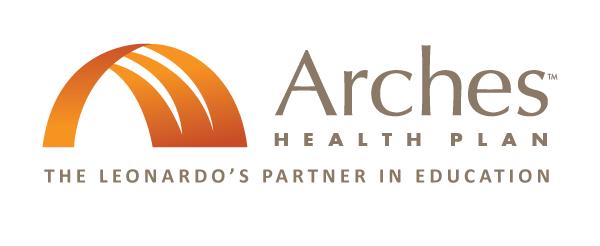 Arches Sponsor