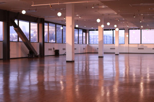Hosted-events-3rd-floor-event-center