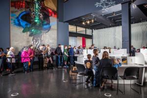 Hosted-events-Tanner-atrium
