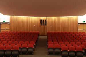 Hosted-events-auditorium