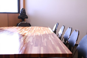Hosted-events-board-room