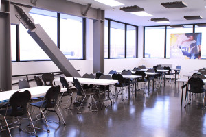 Hosted-events-creativity-innovation-rooms