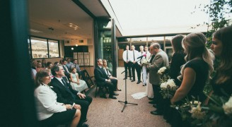 Megan_Landon_Wedding1121