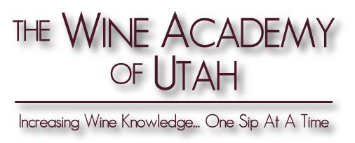 logo-Wine-academy