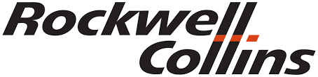 rockwell-collins-logo-at-the-leonardo-flight