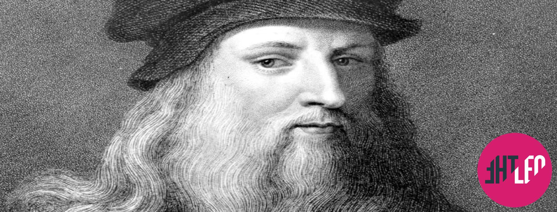 3 Not So Known Inventions Of Leonardo Da Vinci