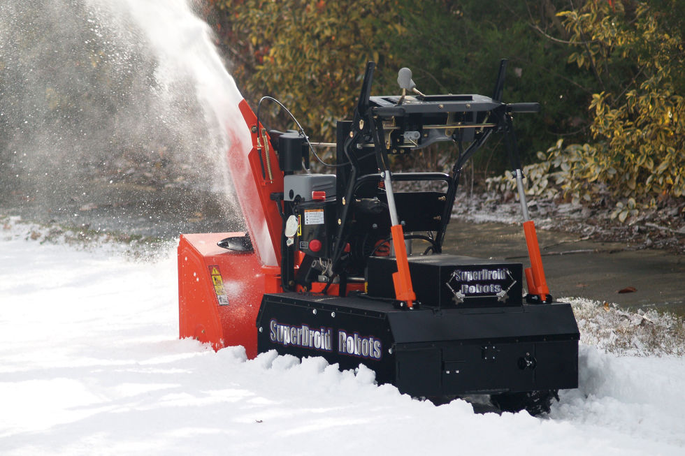 gallery-1435009326-snow-blower-robot