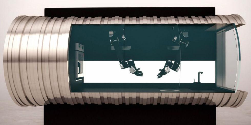 gallery-1435081605-moley-mk1001-robot-chef