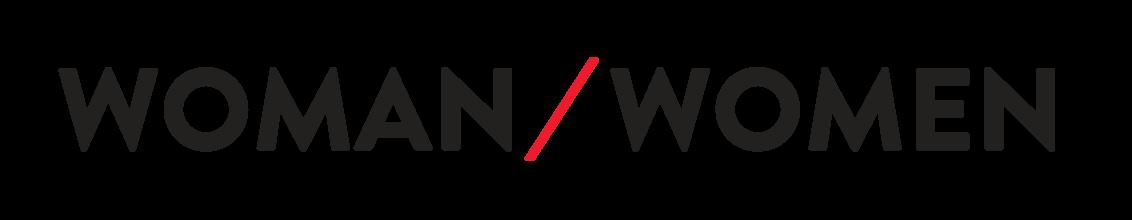WomanWomen_LogoBR