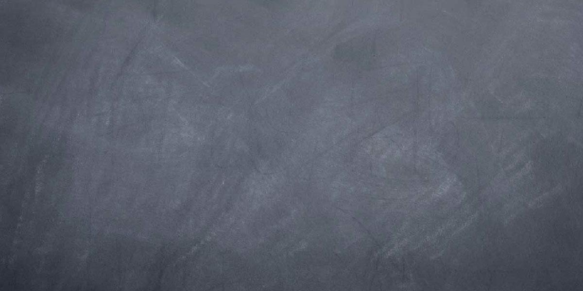 Chalkboard-1200X600