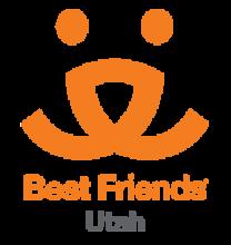 bfasutah_logo