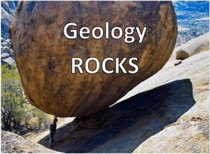 geology-rocks