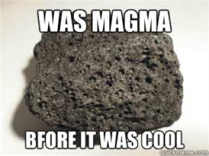 magma-cool