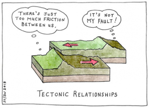 relationships-hard