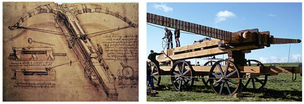 giant-crossbow-leonardo-da-vinci-museum
