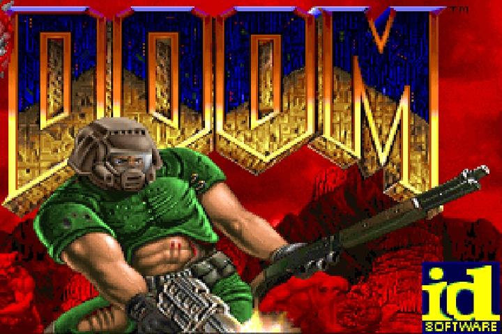 doom-video-games