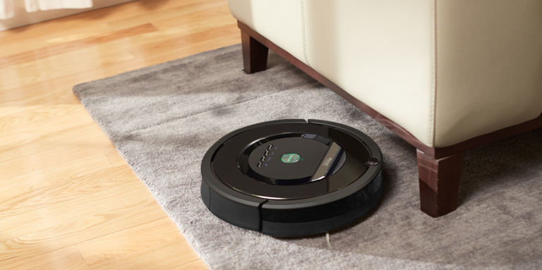 gallery-1435011185-roomba-880-robot