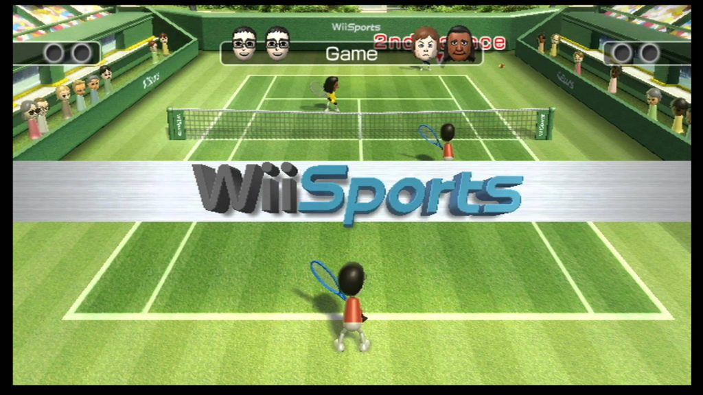 wii-sports-video-games