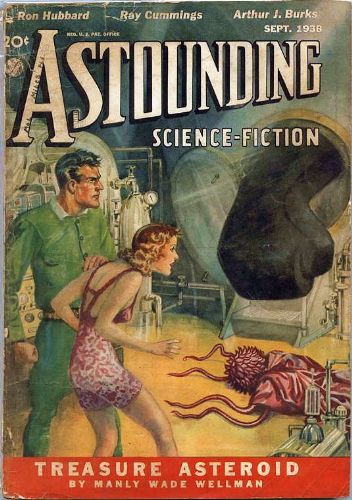 astounding-science-fiction[1]